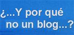 yporquenounblog